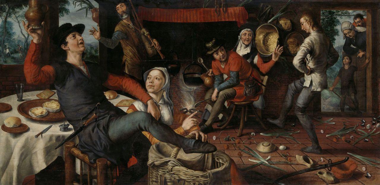 Pieter_Aertsen,_The_Egg_Dance_(1552)